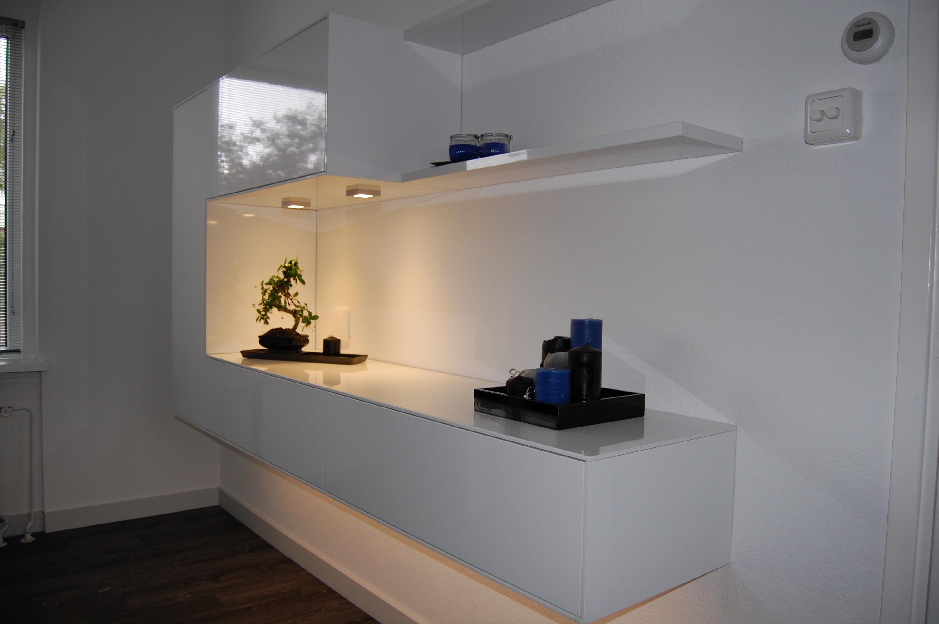 Keurmerken Van Keukenzaken : Hl keukens en kasten gespecialiseerd in maatwerk en design