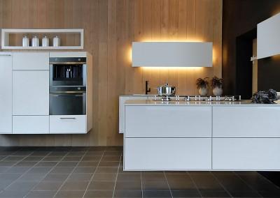 keukens_01 (2)