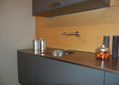 keukens_02 (4)