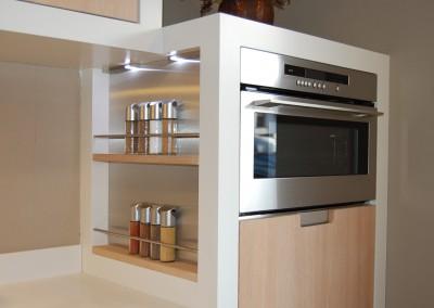 keukens_03 (3)