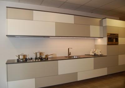 keukens_04 (3)