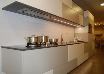 keukens_04 (4)