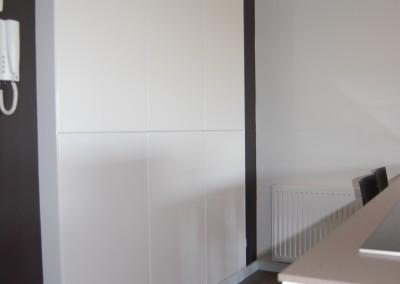 keukens_05 (3)
