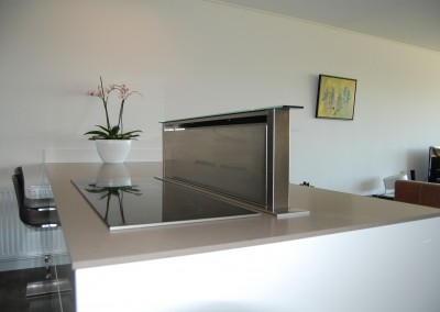 keukens_05 (4)