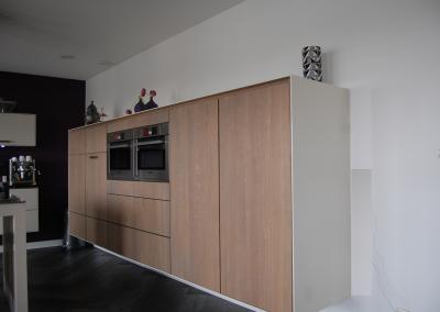 keukens_07 (1)