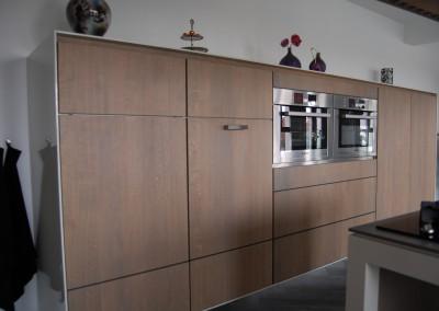 keukens_07 (2)
