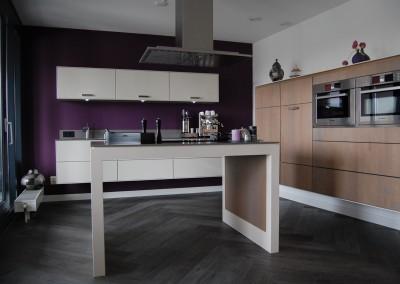 keukens_07 (3)