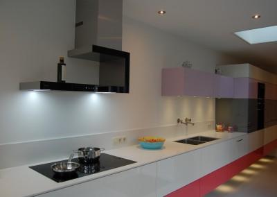 keukens_08 (2)