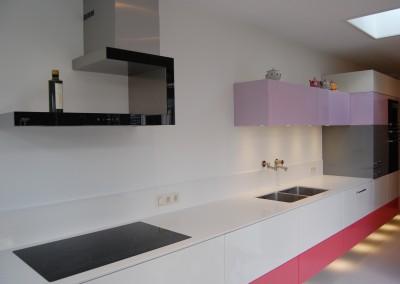 keukens_08 (4)