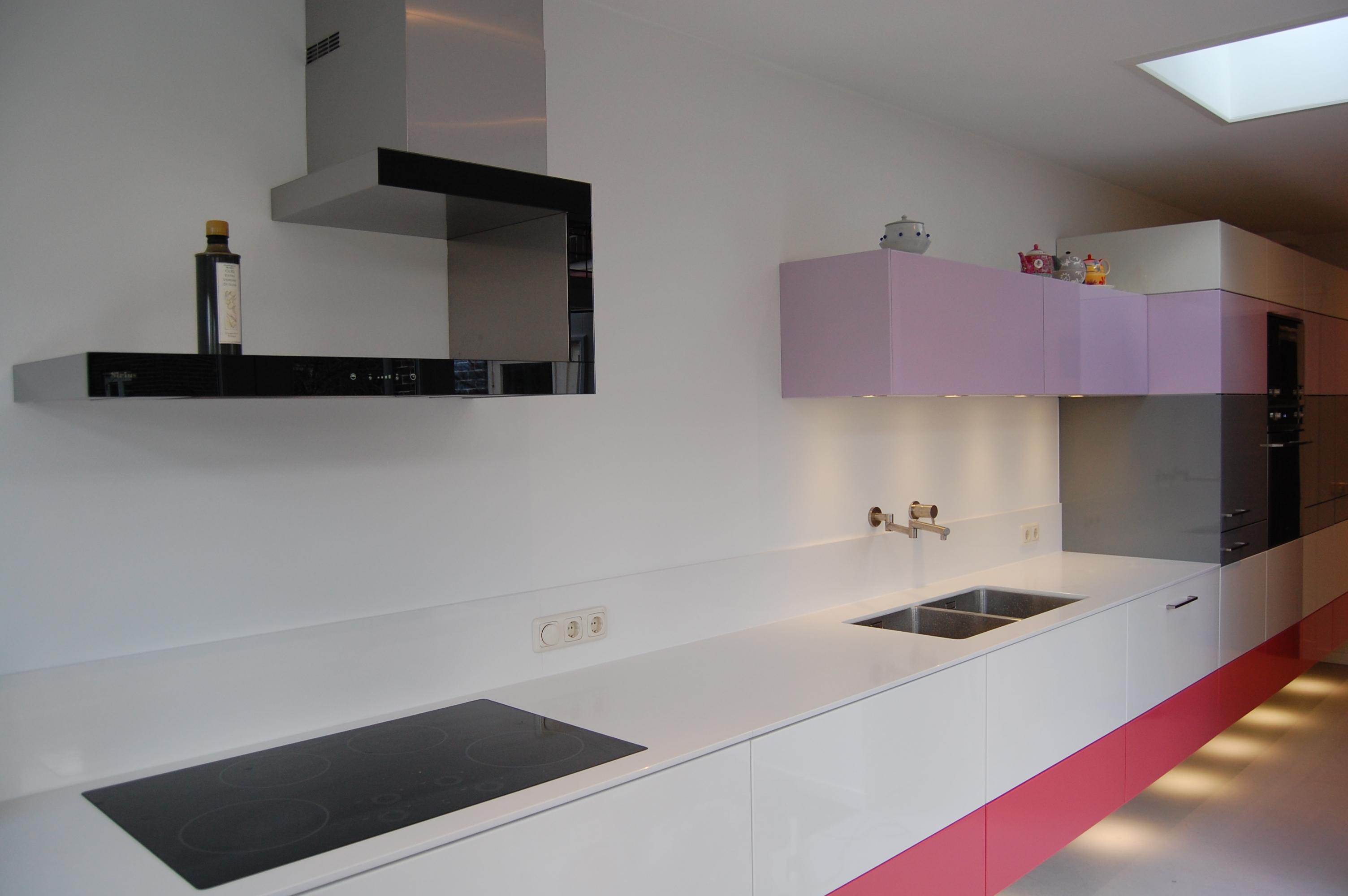 Keukens   hl keukens en kasten