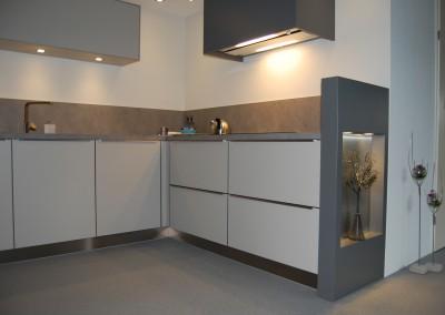 keukens_09 (3)
