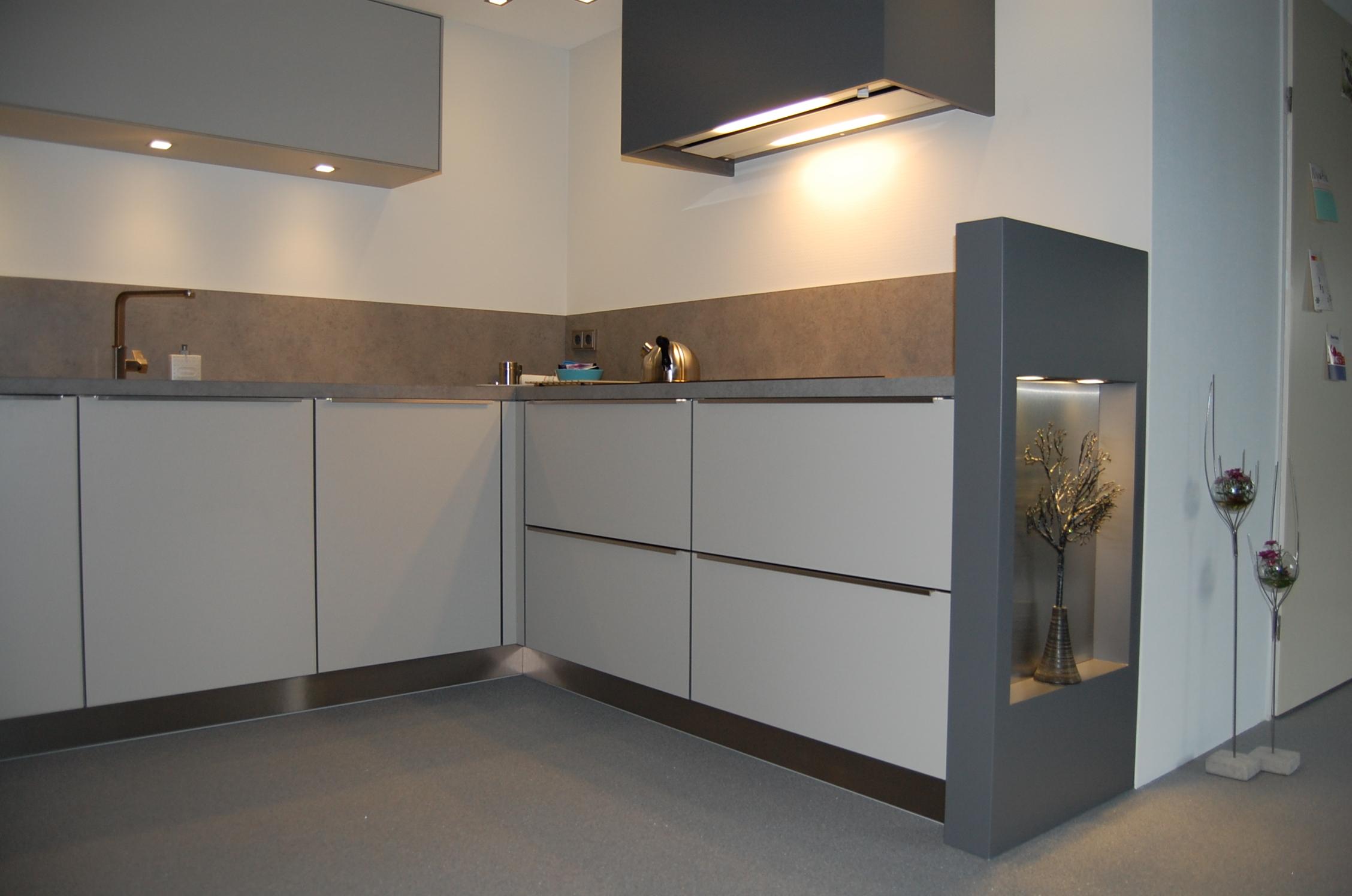 Schouw Keukens Almere : Keukens hl keukens en kasten