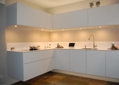 keukens_01a (2)