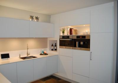 keukens_01a (3)