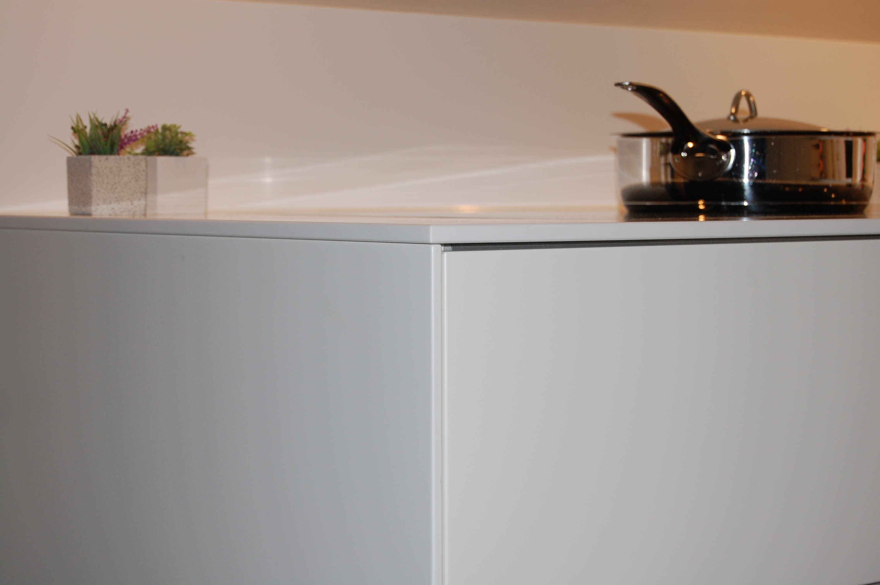 Keuken Wandkast 5 : Keukens hl keukens en kasten